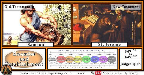 St. Jerome_00000.jpg