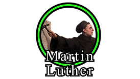 Luther (english)_00000.png