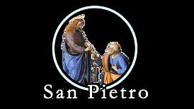 St. Peter (italian)_00000.png