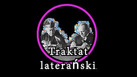 lateran treaty (polish)_00000.png