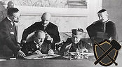 Lateran Treaty.jpg