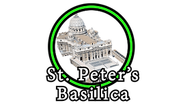 St. Peter's (english)_00000.png