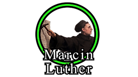 Luther (polish)_00000.png