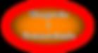 orange polish_00000.png