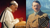 Hitler and Pope Pius XII.jpg