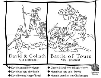 David Goliath Battle of Tours_00000.jpg