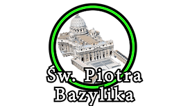 St. Peter's (polish)_00000.png