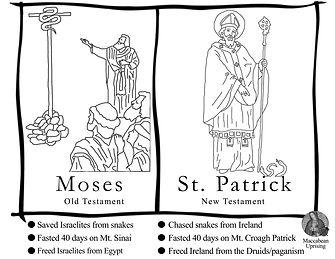 Moses St. Patrick_00000.jpg