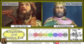 6 Charlemagne - Carolingians_00000.jpg