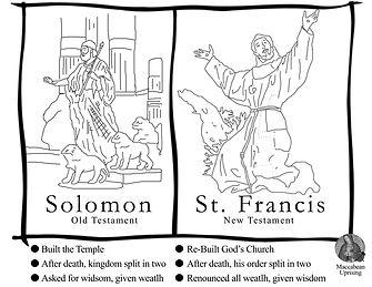 Solomon St. Francis_00000.jpg