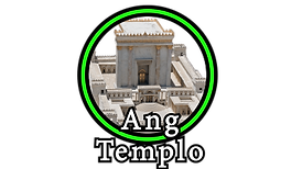 Temple (filipino)_00000.png