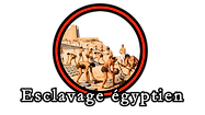 egypt (french)_00000.png