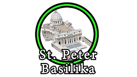 St. Peter's (german)_00000.png
