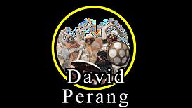 David's (malay)_00000.png