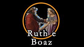 ruth (italian)_00000.png