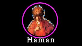 Haman (english)_00000.png
