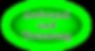 green german_00000.png