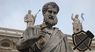 St. Peter.jpg