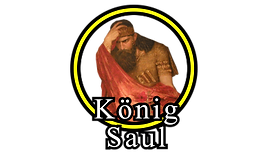 saul (german)_00000.png