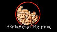 egypt (spanish)_00000.png