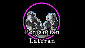 lateran treaty (malay)_00000.png