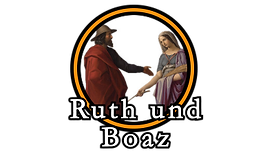 ruth (german)_00000.png