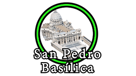 St. Peter's (spanish)_00000.png