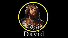 david (french)_00000.png