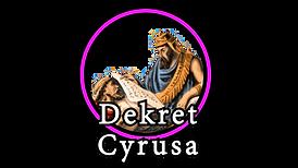 cyrus (polish)_00000.png