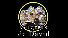 David's (spanish)_00000.png