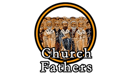 fathers (english)_00000.png