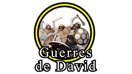 David's (french)_00000.png
