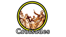 crusades (french)_00000.png