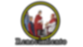 renaissance (spanish)_00000.png