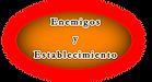 orange spanish_00000.png
