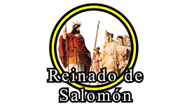 solomon (spanish)_00000.png