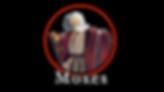 Moses (english)_00000.png