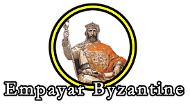 Byzantine (malay)_00000.png
