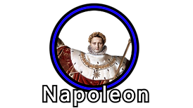 napoleon (english)_00000.png