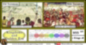 7 Battle of Lechfeld_00000.jpg