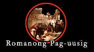 Roman (filipino)_00000.png