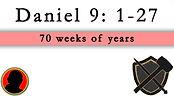 Daniel 70 Weeks of Years 2_00000.jpg