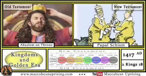 9.27 Papal Schism_00000.jpg