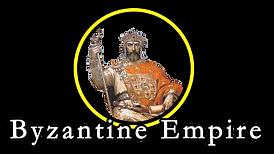 Byzantine (english)_00000.png