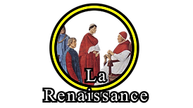 renaissance (french)_00000.png