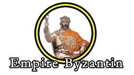 Byzantine (french)_00000.png