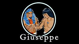 Joseph (italian)_00000.png