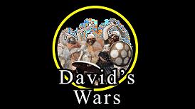 David's (english)_00000.png