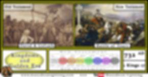 4 Battle of Tours_00000.jpg
