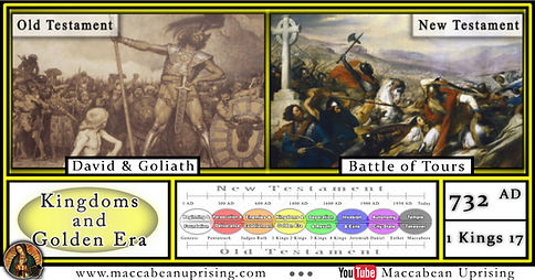 4 Battle of Tours_00000.jpg